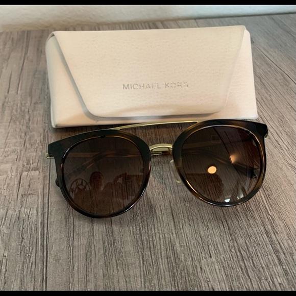Michael Kors MK2058 Lla 327013 Sunglasses